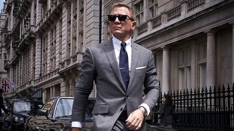 Barton Perreira 007