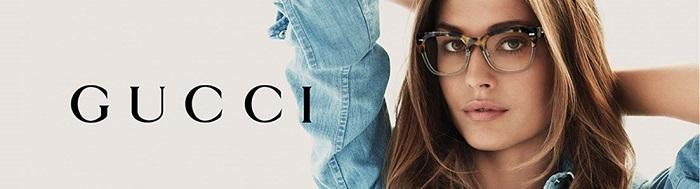 Gucci szemüvegkeretek 1