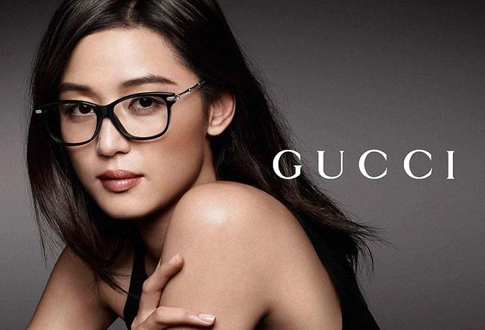 Gucci szemüvegkeretek 2