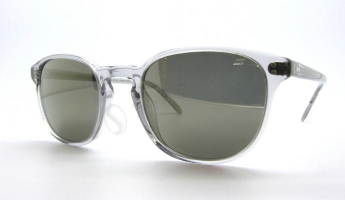 Akciós napszemüveg vásár 1