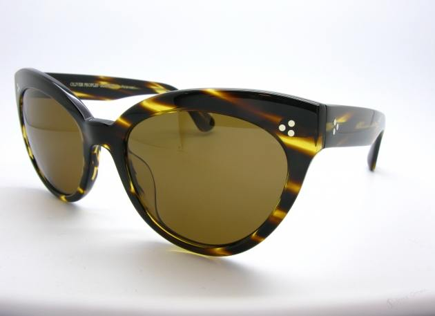 Akciós napszemüveg vásár 2