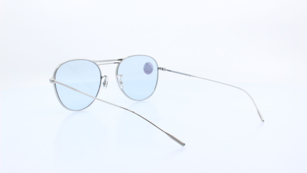 OLIVER PEOPLES - 503672 - OV1226S