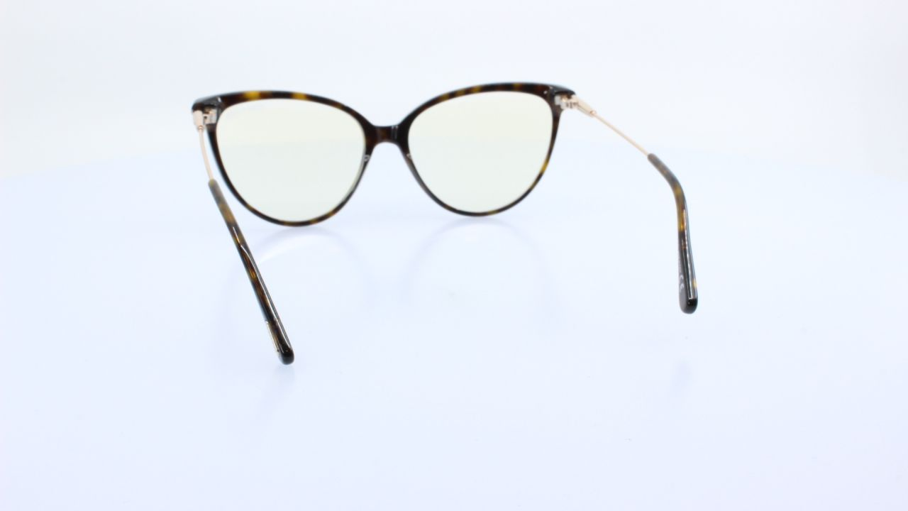 TOM FORD - 052 - TF5688-B