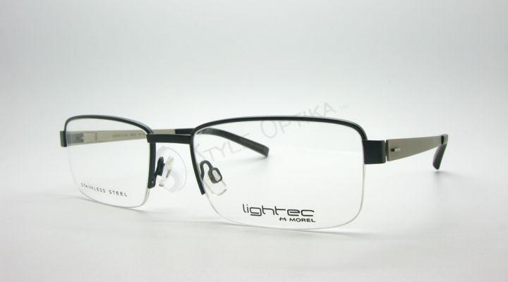 olcsóbb új magas új érkezik mnff0071 lightec szemüvegkeret - mnradioonline.com