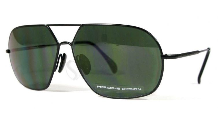 PORSCHE DESIGN - 8511 C NAPSZEMÜVEG - STYLE OPTIKA 9d9581eb5c