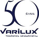 VARILUX - Az optika világának vezető progresszív szemüveglencséje az ESSILOR-tól, 3D szemmérés, 4D szemmérés, Varilux lencse, szemvizsgálat, eyecode, Varilux progresszív lencse, biztonságos Airwear lencse, szemvizsgálat, Optifog páramentes lencse párásodás ellen