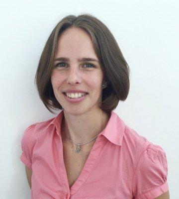 Dr. Körtvélyes Judit szemész szakorvos