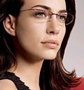 Minden kontaktlencsésnek szüksége van szemüvegre is