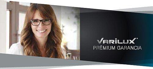 Varilux Prémium Garancia, Varilux multifokális szemüveglencse, progresszív szemüveglencse, Varilux szemüveglencse