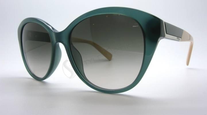 Milyen a jó napszemüveg 1