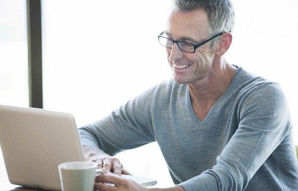 monitor szemüveg 1 - style optika