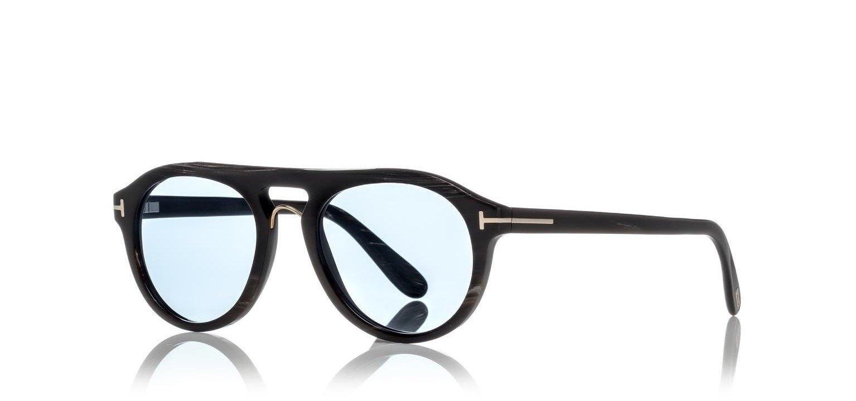 Tom Ford szemüvegkeret kollekció a Style Optikában 1