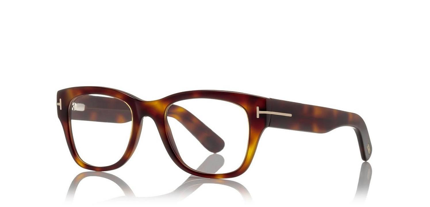 Tom Ford szemüvegkeret kollekció a Style Optikában 2