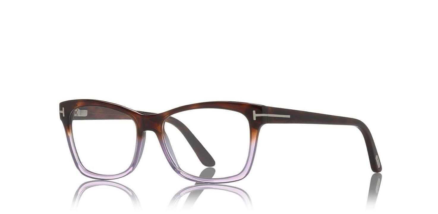 Tom Ford szemüvegkeret kollekció a Style Optikában 3